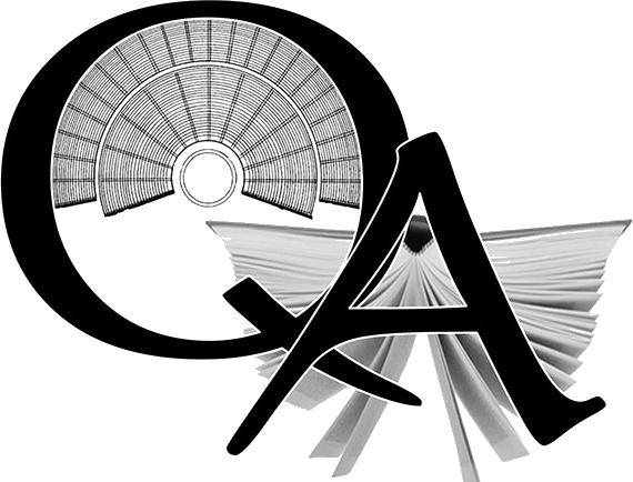 QA – QuasiAnonimaProduzioni Teatro, Ricerca, Musica, Arti Performative – Compagnia teatrale