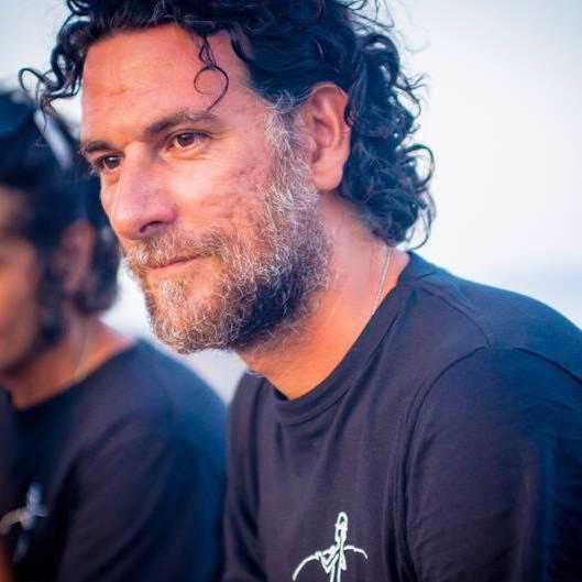 Roberto Bonaventura